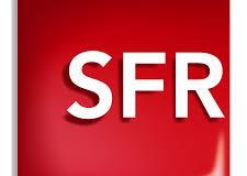 SFR que de problèmes !!!