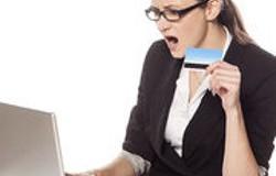 Achats sur Internet, vos recours en cas de litige