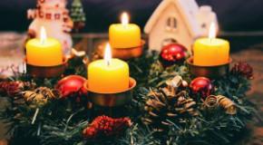 La prime de Noël …
