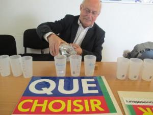 Ufc Que Choisir De L 39 Indre Et Loire Quelle Est La