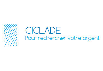 ciclade-comptes-inactifs-oublies