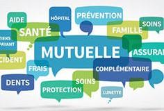 Mutuelle santé : une tacite reconduction trop rapide …