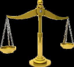 justice-tribunal-partie-civile-technik-37