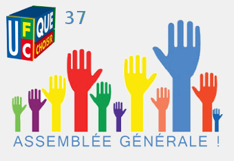 assemblee-generale-que-choisir-37