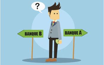 Ufc Que Choisir De L Indre Et Loire Mobilite Bancaire Ce Qui A