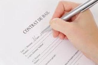 Contrats de bail : pour la justice, un locataire n'est pas un consommateur.