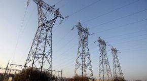 Prix de l'électricité : le tarif réglementé sauvé