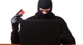 Alerte aux fraudes à la carte bancaire, piratages de comptes, …
