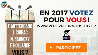 votezpourvous-quechoisir