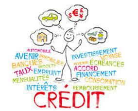 rachat-credits-surendettement
