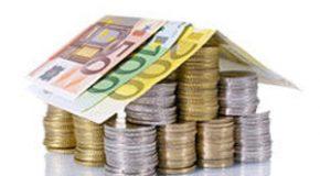 Assurance habitation : attention aux garanties et services annexes.