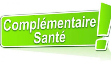complementaire-sante-demarchage-abusif