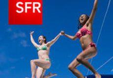 SFR : comment déployer rapidement l'option Privilège …