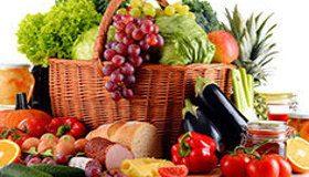 Etats généraux de l'alimentation, participez à la consultation …