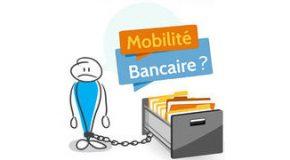 La mobilité bancaire, 7 mois après la nouvelle loi.