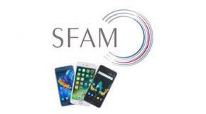 Les belles promesses de la SFAM …