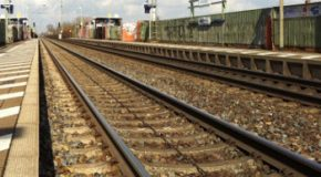 SNCF : voyager avec le TER Tours-Lyon, …