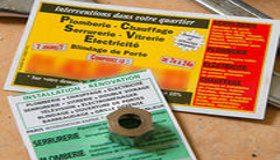 Dépannage d'urgence à domicile : triste bilan de la DGCCRF !