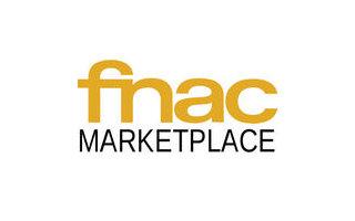 fnac-marketplace