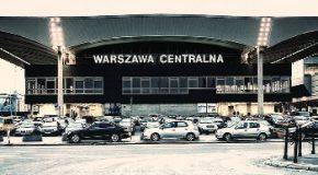 Voyage privé de guide en Pologne, …