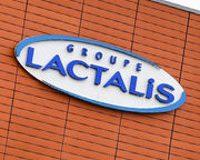 Laits bébé contaminés Lactalis, …