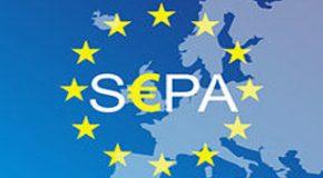 Prélèvements SEPA: les alertes de Tracfin.