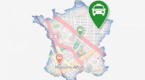 Auto-écoles : où passer son permis de conduire ?