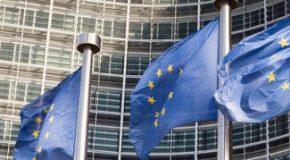 E-commerce en Europe : abolition des frontières le 03 décembre 2018
