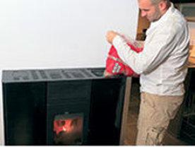 ufc que choisir de l 39 indre et loire po le granul s et poussi res noires. Black Bedroom Furniture Sets. Home Design Ideas