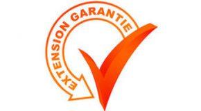 Extension de garantie: il y a la théorie et la pratique