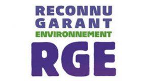 Rénovation énergétique : quel constat pour les entreprises «RGE»!