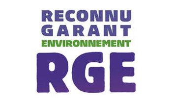 label-rge