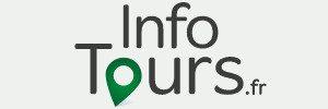 info-tours.fr