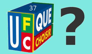 que-choisir-37-question-conso