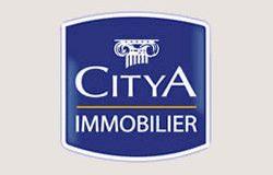 Citya et ses frais de renouvellement de bail