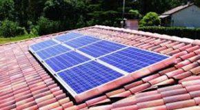 Panneaux photovoltaïques défaillants : quels recours ?