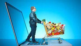 Trouvez le supermarché le moins cher près de chez vous