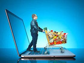 comparateur-supermarchés