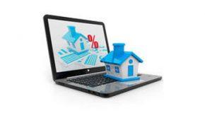 Emprunt immobilier : rémunération d'un courtier