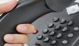 Démarchage téléphonique : des espoirs déjà déçus