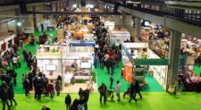 Lendemain de foire (exposition) et gueule de bois des consommateurs