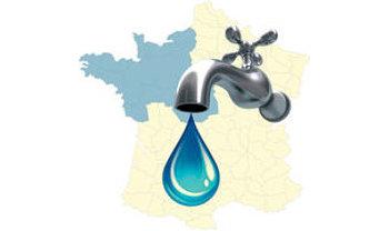 prix-eau-indre-et-loire