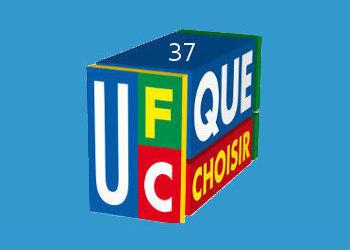 ufc-que-choisir-37-newsletter