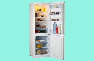 garantie-conformite-refrigerateur