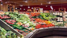 Alimentation : les atouts des marchés se paient !