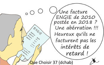 facture-prescrite-engie-huissier