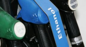 Carburant : conversion au superéthanol E85 …