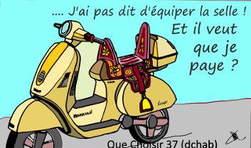 garagiste-en-fait-trop-scooter