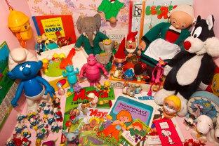 achats-jouets-noel