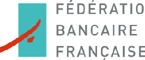 Tarifs et frais bancaires : les engagements du 11 décembre
